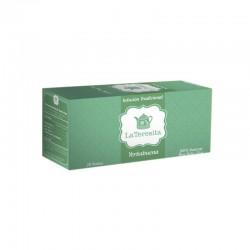 Agua Aromatica Bamby Yerbabuena X 20 Und