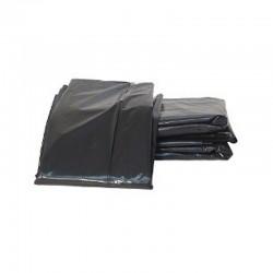Bolsa Basura Pequena (55X80) X 5 Und