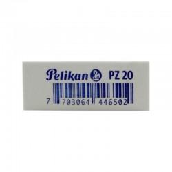 Borrador Pelikan PZ-20