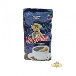 Cafe Molido Versalles 500 Gr