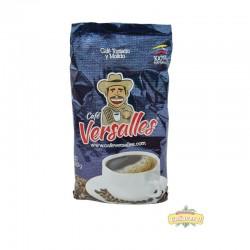 Cafe Versalles X 2.5 Kg