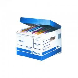 Caja Para Archivo No. 20 Norma