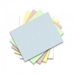 Cartulina 1-8 Color
