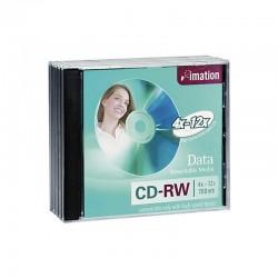 CD-RW Imation