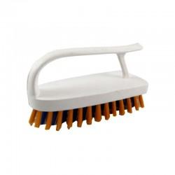 Cepillo Mano Plancha