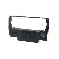 Cinta impresora Epson Erc 34 38B orignal