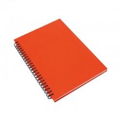 Cuaderno Doble O 105-1 Rayado