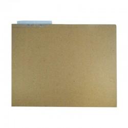 Folder Celuguia Carta