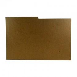 Folder Yute oficio