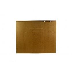 Folder Celuguia Carta Norma