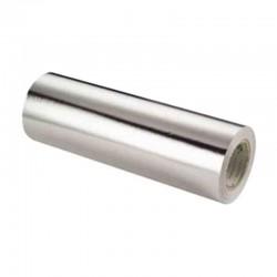 Papel Aluminio X300Mts