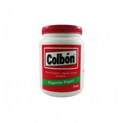 Pegante Colbon Kilo
