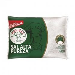Sal X Kilo