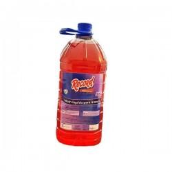 Jabon Liquido Antibacterial x 3800 CC