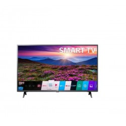 "TV LG 43"" FHD 3HDMI Negro"