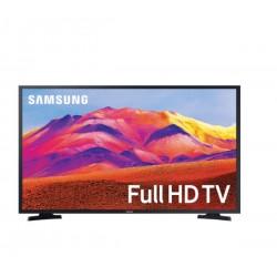 """TV Smart Samsung 43"""" FHD USB Dvbt2"""