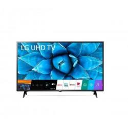 "TV LG Led 43"" 4K 2USB 3HDMI"