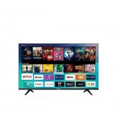 """TV LED Hyundai 55"""" 4K 2USB 4HDMI"""