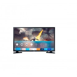 "TV LED Samsung 32"" 2HDMI USB Negro"