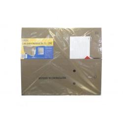 Caja Para Archivo No. 12 Norma