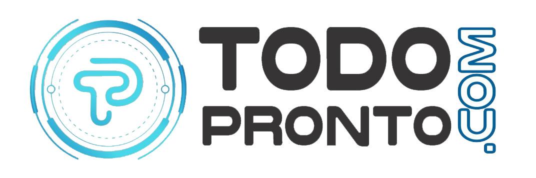 Todopronto.com